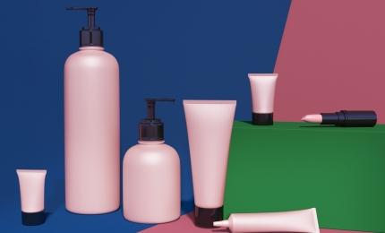 Which? Report on Bathroom Plastics
