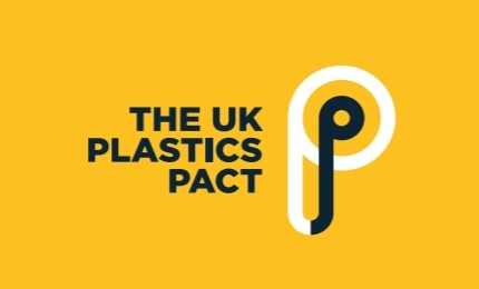 CTPA now working with The UK Plastics Pact