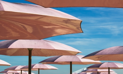 Sunscreens Containing Octocrylene Are Safe and Do Not Cause Cancer