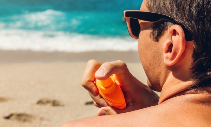 CTPA responds to Which? report with the sound science behind sunscreen safety